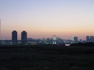 2014_101
